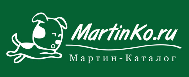 martinko